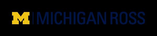 Michigan Ross
